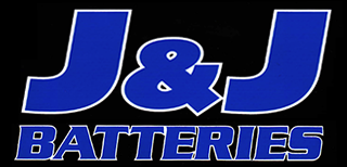 J&J Batteries